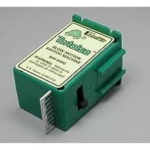 Model Power 6000 Tortoise Switch Machine HO by Model Power