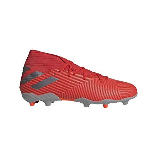 adidas Nemeziz 19.3 Firm Ground Cleats Men's