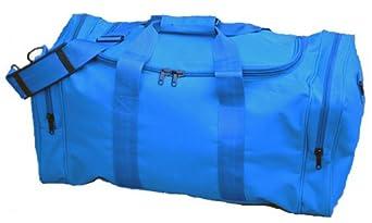 DuffelGear 25 Inch Duffel Bag