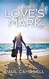 Love's Mark