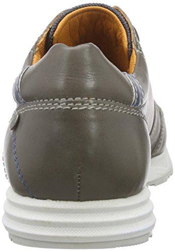 Bugatti Herren 331153021000 Sneakers Grau (grau 1500)