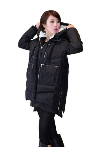 Orolay-Womens-Thickened-Down-Jacket-Most-Wished-Gift-Ideas