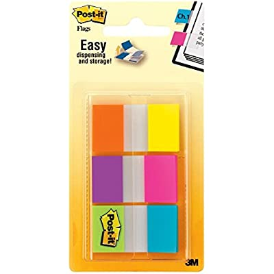 post-it-flags-electric-glow94-in