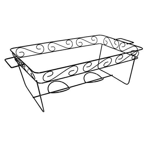 The 8 best chafing dishes rack