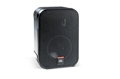 jbl studio center speaker - 9
