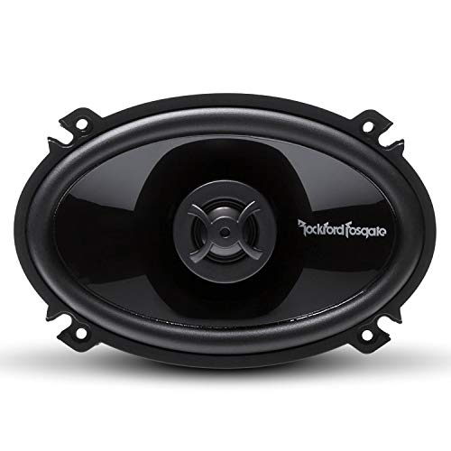 04 pontiac grand am speakers - 2