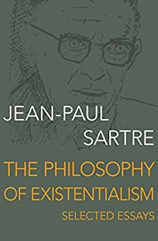 essays on existentialism is a humanism Essays in existentialism has 820 ratings and 20 reviews erik said: existentialism is a humanism is a substantial essay in that it, in my opinion.