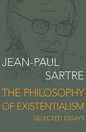 the philosophy of existentialism selected essays kindle edition this title is not currently available for purchase