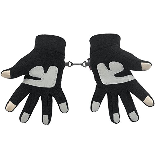 Metog Winter Gloves Outdoor Fleece product image