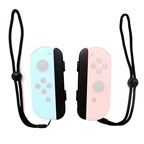 For Nintendo Switch Joy-Con Controllers Charging AA battery Grip Charger Station Dock Holder