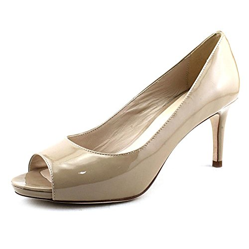 cole haan bethany pump - 4