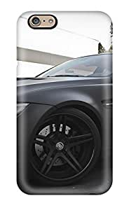 Hot Tpu Covers Cases For Iphone/ 6 Cases Covers Skin - Bmw M3 E92