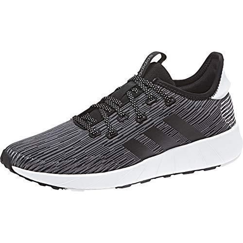 X Fitness Chaussures Byd Questar De Gris negbás carbon 000 36 Femme Eu Adidas gricua 5XCqawnB