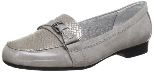 Life Stride ELLISON B5341S3902 - Zapatos casual para mujer Plateado