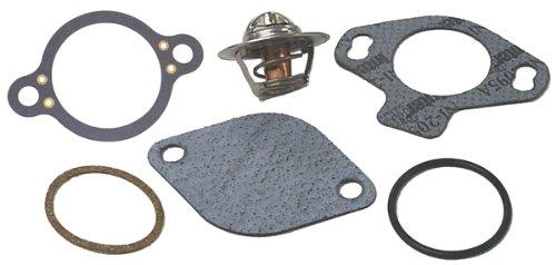 Sierra International 18-3668D Marine Thermostat Kit