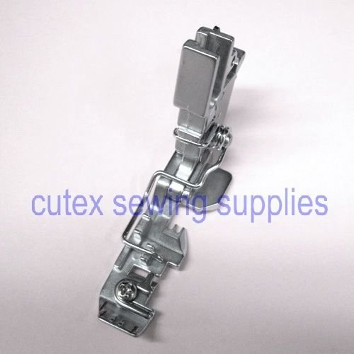 Juki MO-644D Serger Presser Foot Assembly #A1501-644-0C0-A O