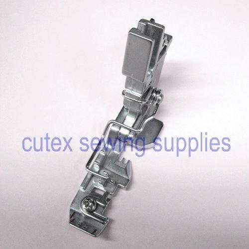 Juki MO-644D Serger Presser Foot Assembly #A1501-644-0C0-A Original Part