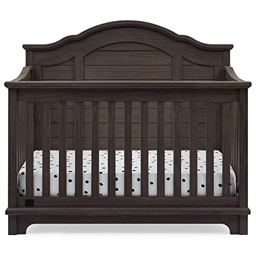 Delta-Children-Simmons-Kids-Asher-6-in-1-Convertible-Crib-with-Toddler-Rail-Rustic-Grey