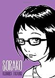 Sorako, Takayuki Fujimura, 1939012066
