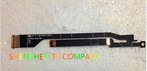 New Acer Aspire S3-371 S3-391 S3-951 Series LCD Screen Cable SM30HS-A016-001 S3-951-2634G24iss S3-951-2464G25 S3-951-6450 S3-951-6464 (G25 Series)