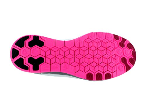 Gratuit Chaussure 5.0 Tr Fit 5 Brthe Formation