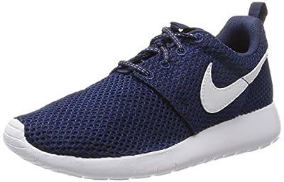 Nike Roshe one GS Running Shoes Boys