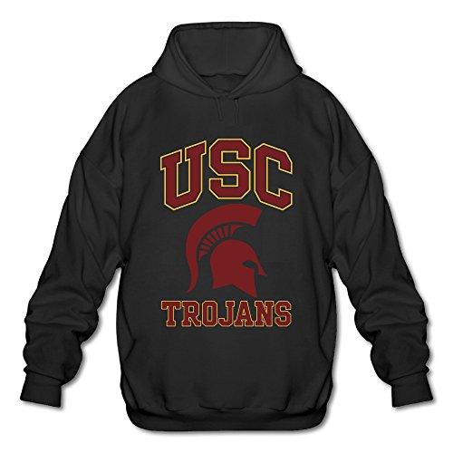 294bb6e164b USC Trojans Jackets at Amazon.com