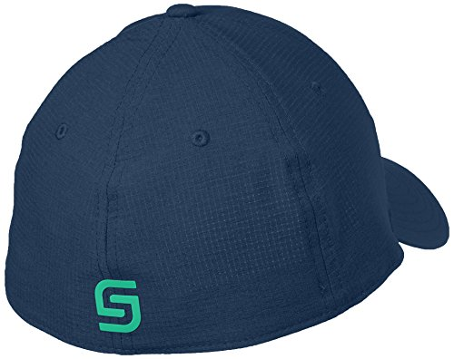 Homme Academy Under jade Ua Armour Casquette 0wxf0nYqta