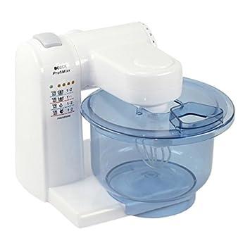 Theo Klein - Bosch Küchenmaschine für Kinder elektisch Kinderküche ...