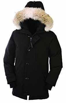 Canada Goose mens sale cheap - Amazon.com: Canada Goose Men's The Chateau Jacket: Sports & Outdoors