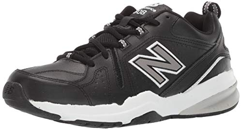 New Balance Men's 608v5 Casual C...