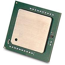 Hewlett Packard Enterprise Xeon E3-1240 v5 3.5GHz 8MBRefurbished, 822429-L21-RFBRefurbished 8M Cache, 3.5 GHz, 8 GT/s Intel DMI3
