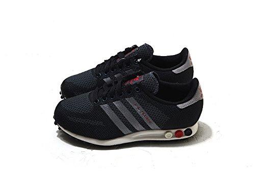 Adidas LA TRAINER WEAVE Herren Sneaker