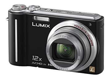 lumix zs8 owners manual user guide manual that easy to read u2022 rh mobiservicemanual today panasonic lumix dmc zs8 instruction manual Panasonic Lumix DMC ZS30