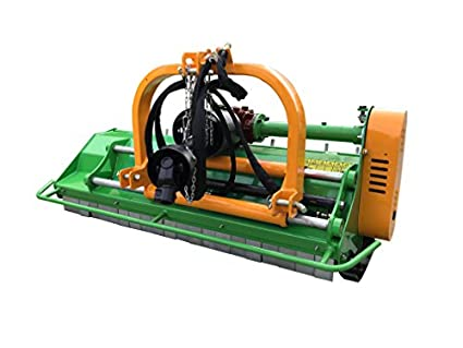Amazon.com: Nova Tractor 76