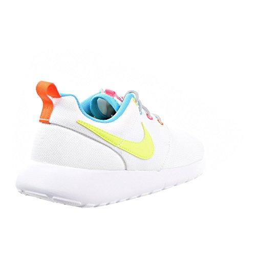 Scarpa da donna Nike roshe one (GS) 599729 105