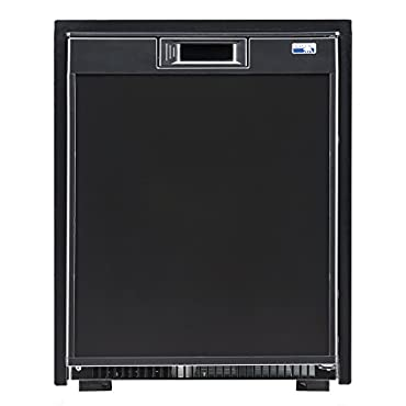 Norcold NR740BB Refrigerator