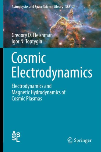 43 Best Astrophysics Books of All Time - BookAuthority