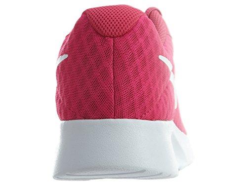 Nike 844908, Zapatillas Mujer rosa