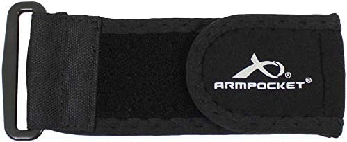[해외]Armpocket Armband Strap Extender / Armpocket Armband Strap Extender