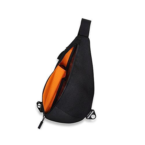 keep-pursuing-kp-sling-bag-jet-black-with-orange-interior