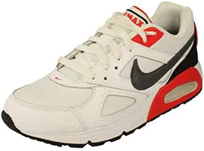 reputable site b9b22 c7770 Shopping $100 to $200 - Running - Athletic - Shoes - Men - Clothing ...