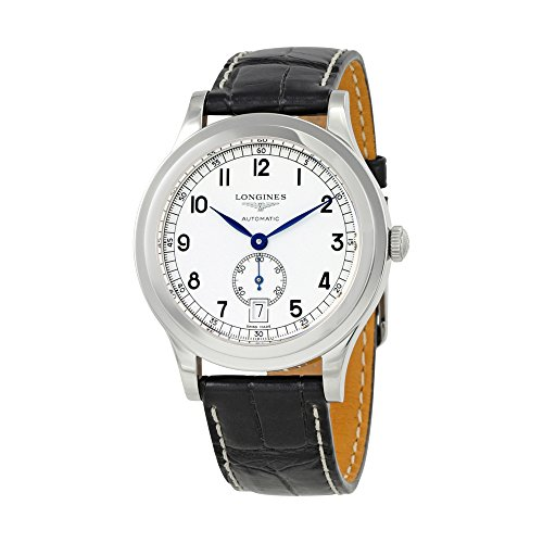 longines-heritage-leather-strap-mens-watch-l27674132