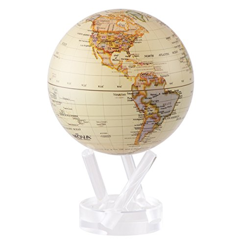 45-Antique-Gloss-Finish-MOVA-Globe