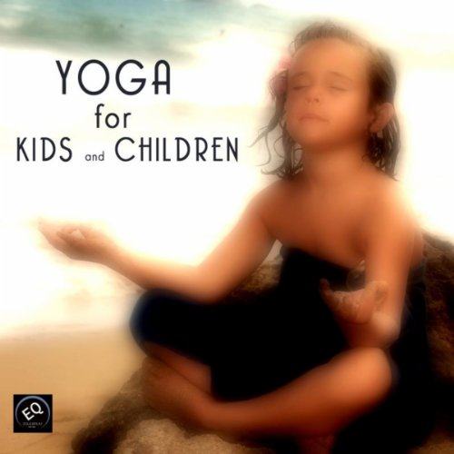 Yoga for Kids and Children - Y...