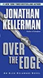 Over the Edge, Jonathan Kellerman, 034552148X