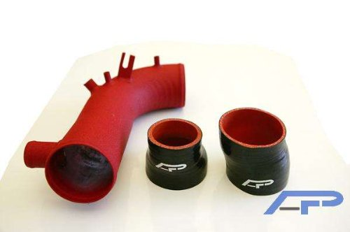 Agency Power AP-GDA-174 Turbo Inlet Pipe Kit
