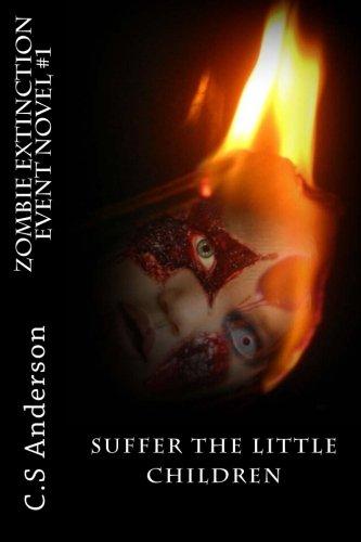 suffer the little children by stephen king essay
