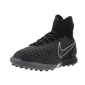 Nike Men's Magistax Proximo II Tf Turf Soccer Shoe
