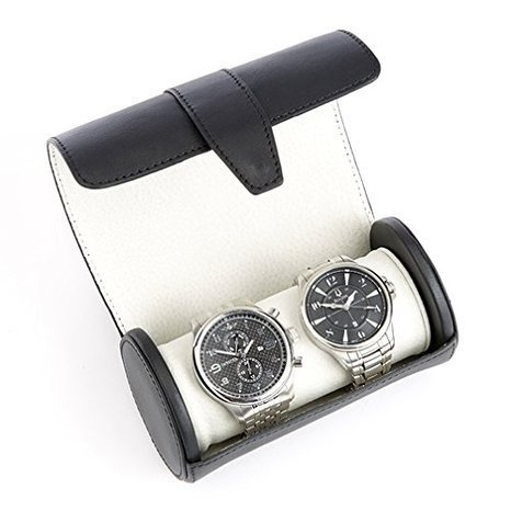 royce-leather-travel-watch-roll-in-genuine-leather-fits-two-watches-black